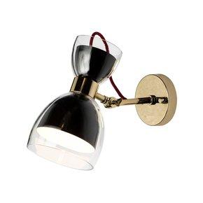 Oliva-Wall-Lamp_Villa-Lumi_Treniq_0
