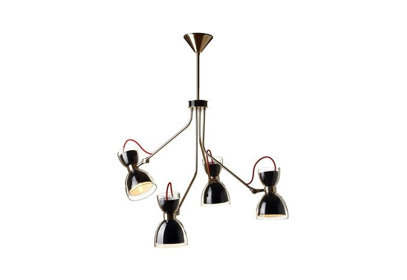 Olivia ceiling lamp villa lumi treniq 1