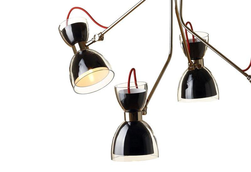 Olivia ceiling lamp villa lumi treniq 3