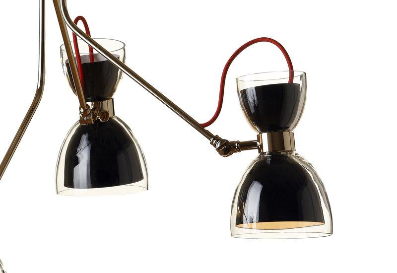 Olivia ceiling lamp villa lumi treniq 4