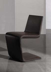 Philips Chair Leather
