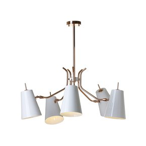 Ray-Ceiling-Lamp_Villa-Lumi_Treniq_0