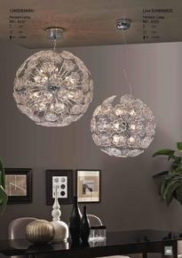 Cooperation-João-Albuquerque-&-Filipe-Vasconcelos-Ceiling-Lamp-8193_K-Lighting-By-Candibambu_Treniq_0