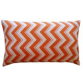 Alberta Pillow #1