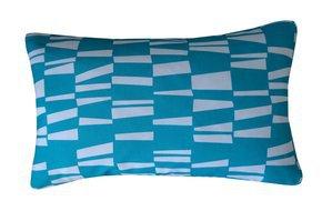 Angles Pillow #3