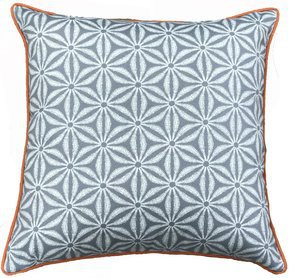 Anise Pillow #6