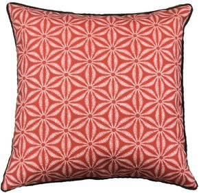 Anise Pillow #7
