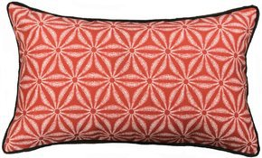 Anise Pillow #8