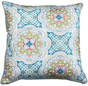 Astrid Pillow #10