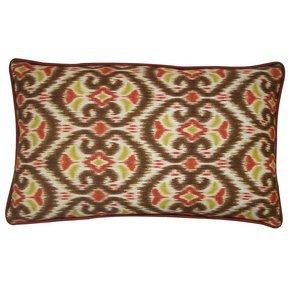 Bali Pillow #15