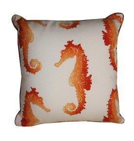 Caballo Pillow #21