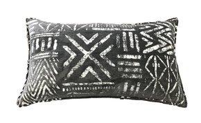 Capetown Pillow #31