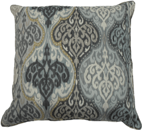 Casablanca Pillow #36