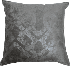 Chords Pillow #39