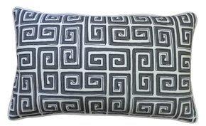 Coil Pillow #40