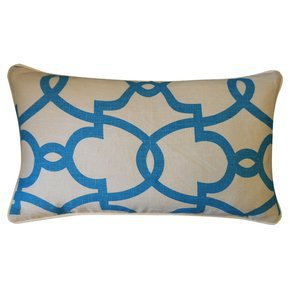 Deane Pillow #47
