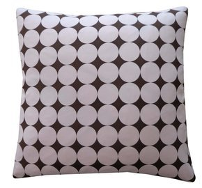 Disco Pillow #49