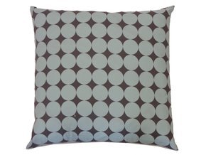 Disco Pillow #50