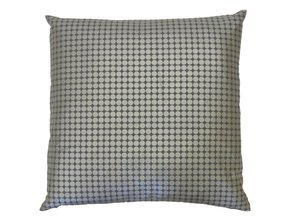 Disco Pillow #51