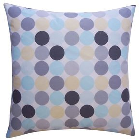 Disco Pillow #52