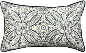Emblem Pillow #56