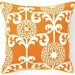 Floret Pillow #76
