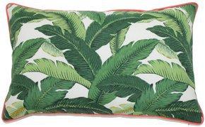 Havana Pillow #85