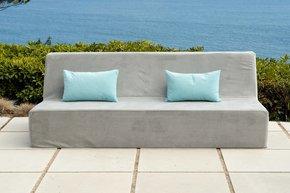 Lowboy Sofa #150