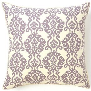 Luminari Pillow #152