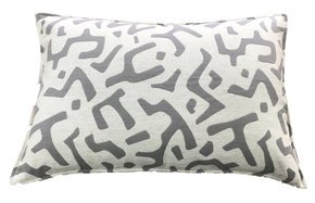 Nala Pillow #163