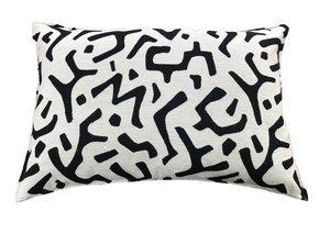 Nala Pillow #164