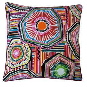 Native Pillow #165