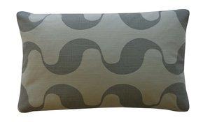 Ondas Pillow #169