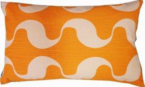 Ondas Pillow #170