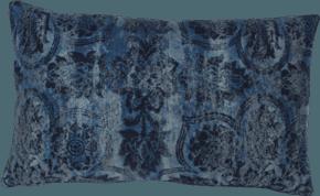 Petal Pillow #173