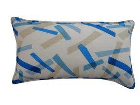 Pixel Pillow #181