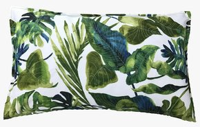 Rain Forest Pillow #191