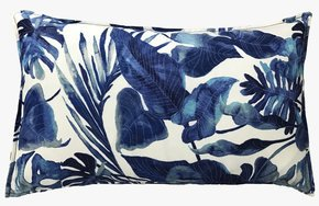 Rain Forest Pillow #192