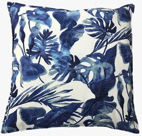 Rain Forest Pillow #193
