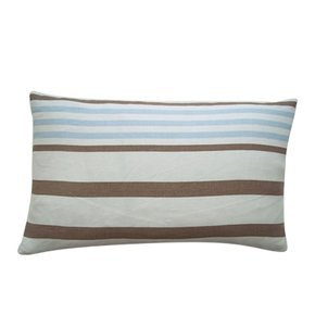 Ribbon Pillow #195