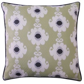 Rose Pillow #199