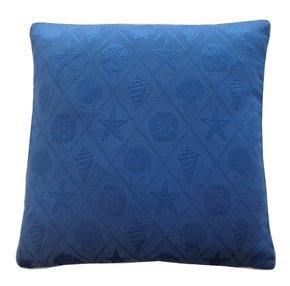 Shell Pillow #200