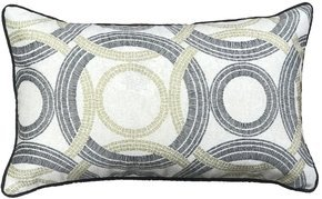Sphere Pillow #202