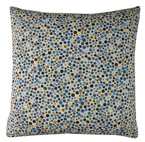 Splashes Pillow #205