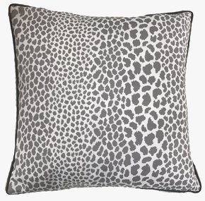 Spotted Pillow #207