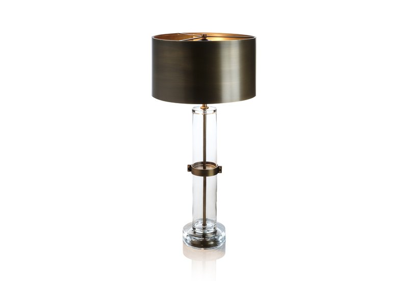 Sanders table lamp villa lumi treniq 1