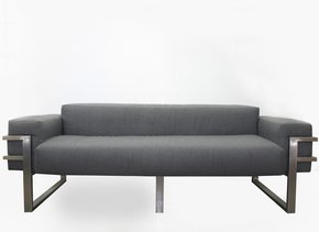 Trundle Sofa #222
