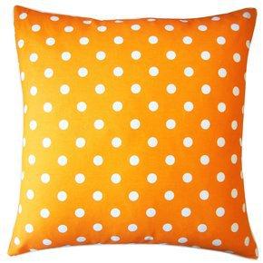 Wholes Pillow #229