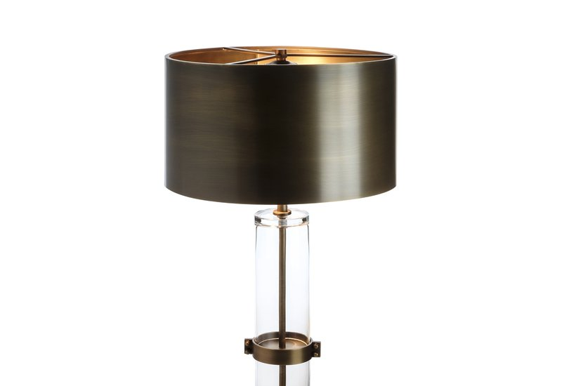 Sanders table lamp villa lumi treniq 2