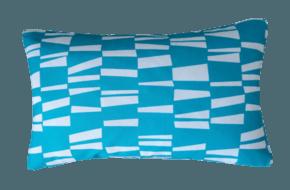 Angles Pillow #231